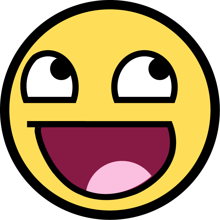 file 718smiley png wikimedia commons