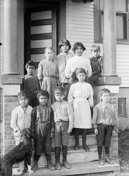 Residential Children Home Jobs Dudley