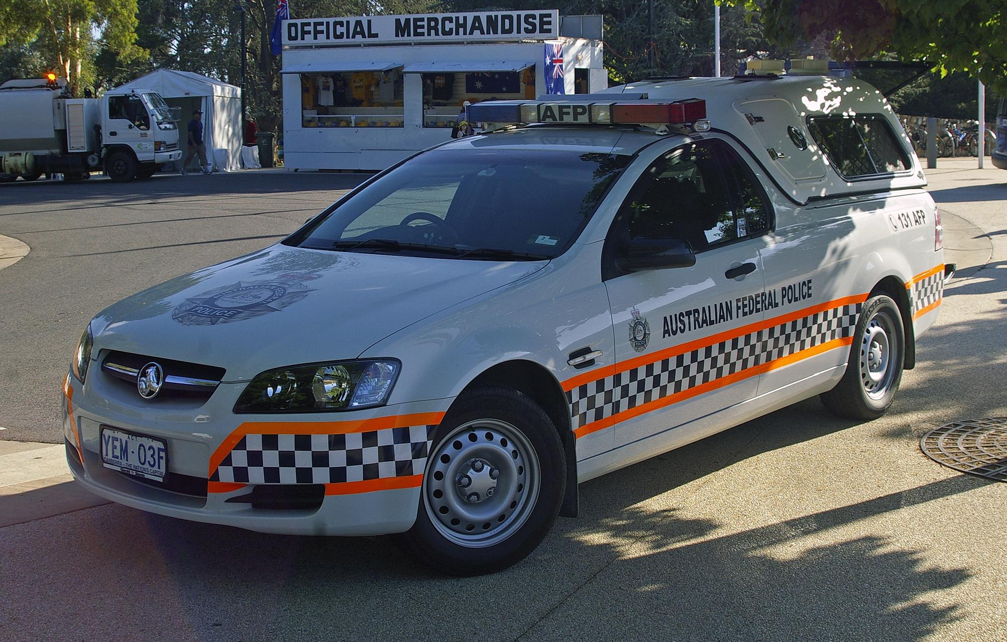 New Cars Under K Australia