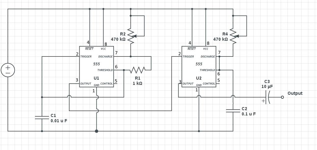 Atari Punk Console Wikiwandrhwikiwand: Atari Wiring Diagram At Gmaili.net