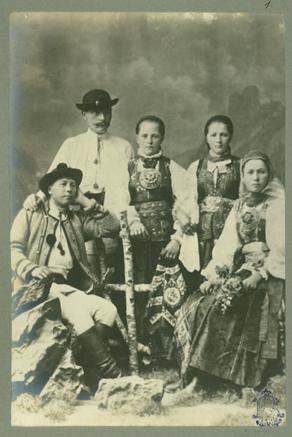 Adler - Grup de ceangăi din Săcele, jud. Braşov.jpg