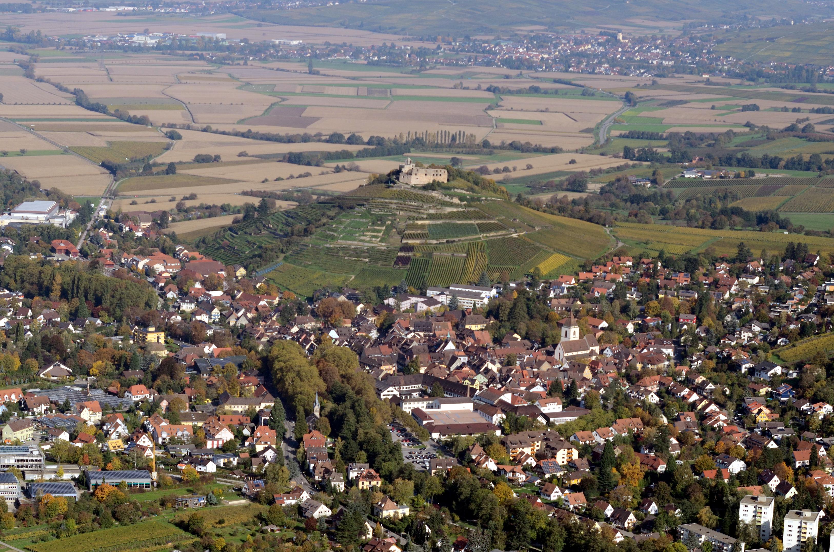Image result for Staufen im Breisgau, Germany