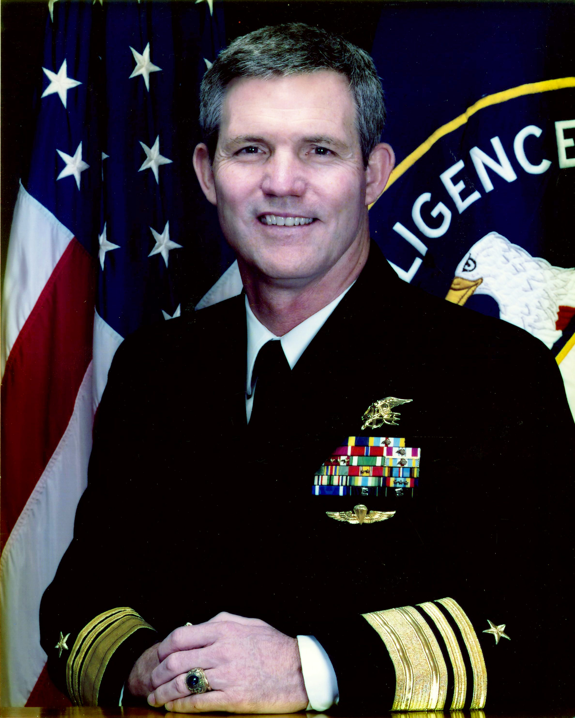 Albert Calland, official Navy photo portrait.jpg
