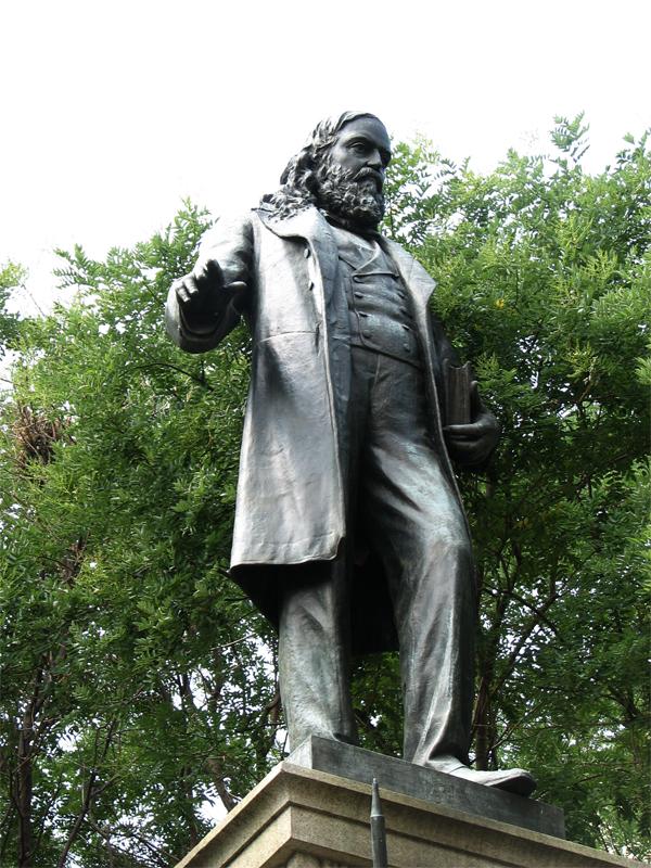 File:Albert Pike Statue, Washington DC .jpg - Wikimedia ...
