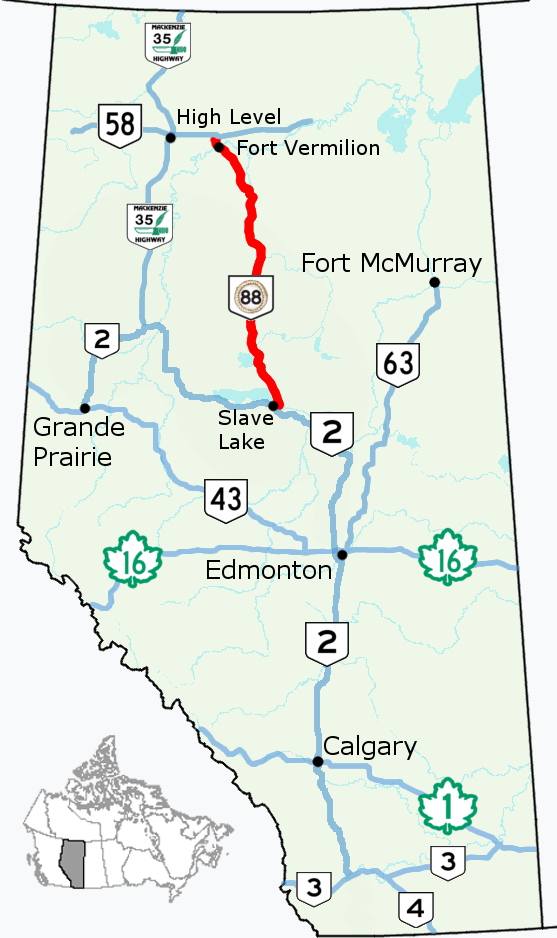 FileAlberta Highway 88 Mappng Wikimedia Commons