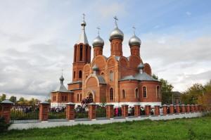 https://upload.wikimedia.org/wikipedia/commons/f/fa/All_Saints_Cathedral_of_Kirovo-Chetetsk_1.jpg