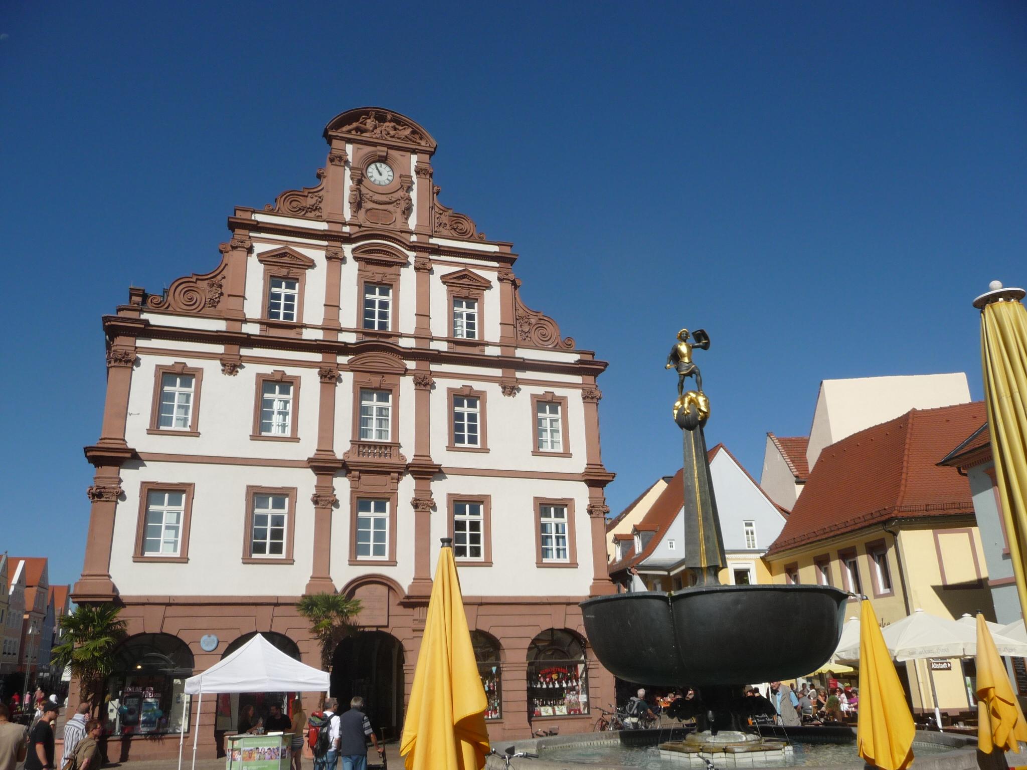 Filealte Muenze Speyer 02jpg Wikimedia Commons