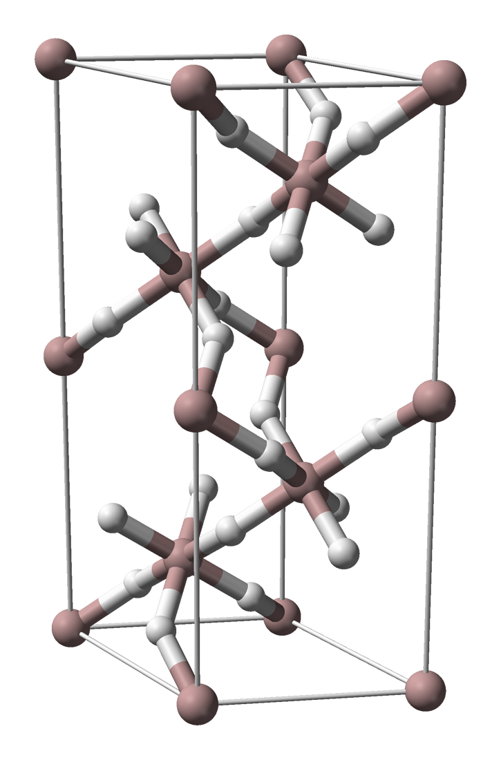 Aluminiumhydrid  U2013 Wikipedia
