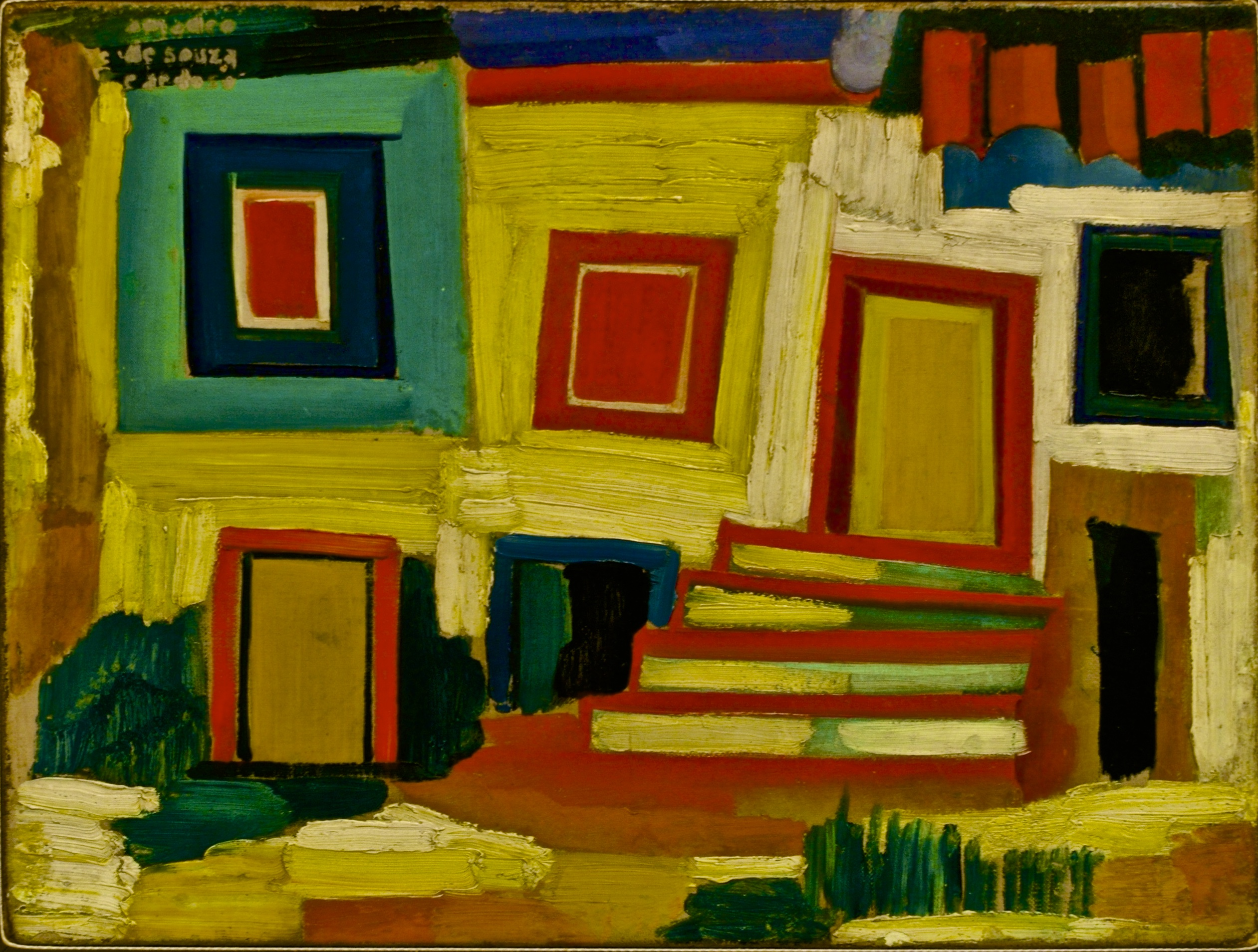 File amadeo de souza cardoso 1915 16 the little bright for Right house