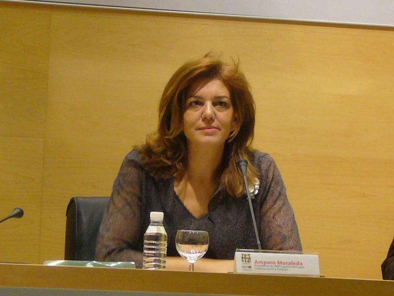 Image Result For Amparo Grisales