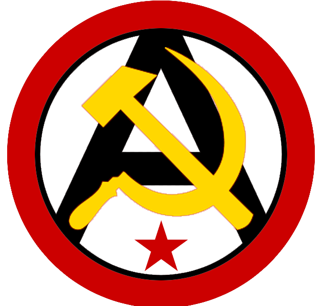 http://upload.wikimedia.org/wikipedia/commons/f/fa/Anarchist_Communist_(Anarcho-Communism)_Logo.png