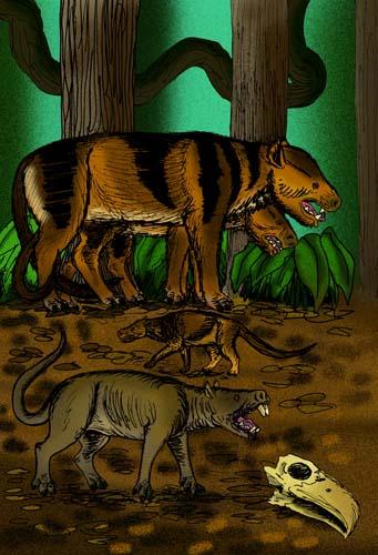 Ankalagon saurognathus.JPG