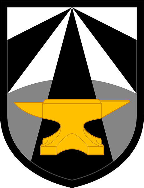 United States Army Futures Command - Wikipedia