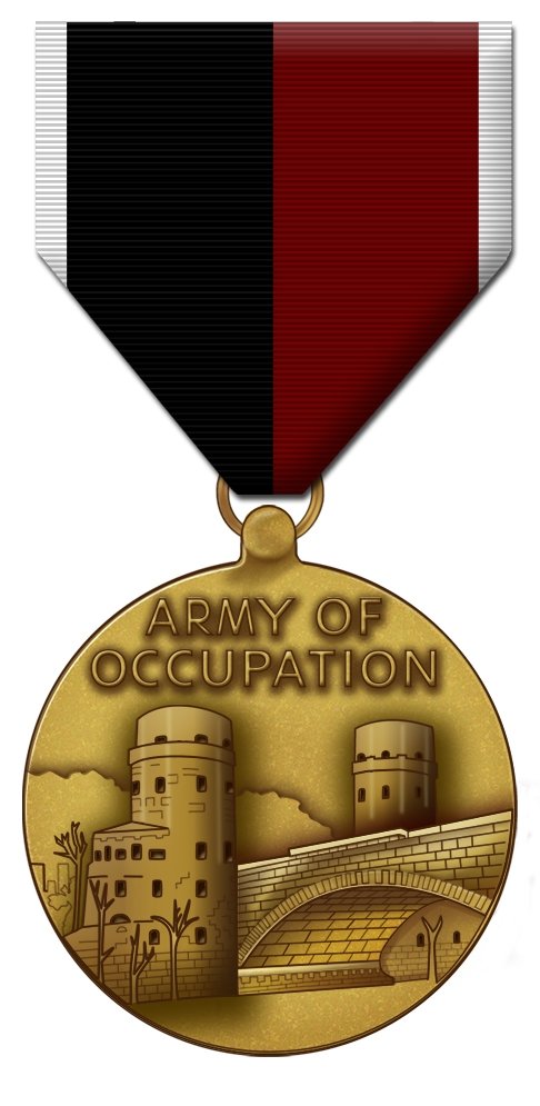 Army of Occupation Medal.jpg