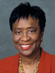 Arthenia Joyner (D-18th).jpg