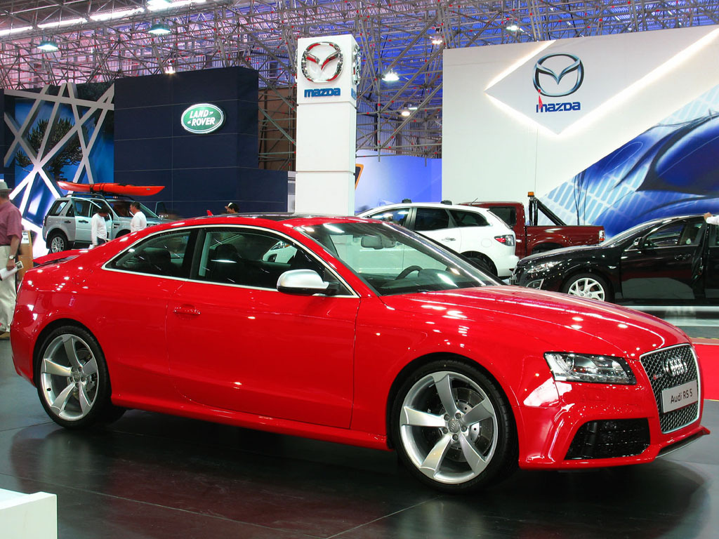 file audi rs5 wikimedia commons. Black Bedroom Furniture Sets. Home Design Ideas
