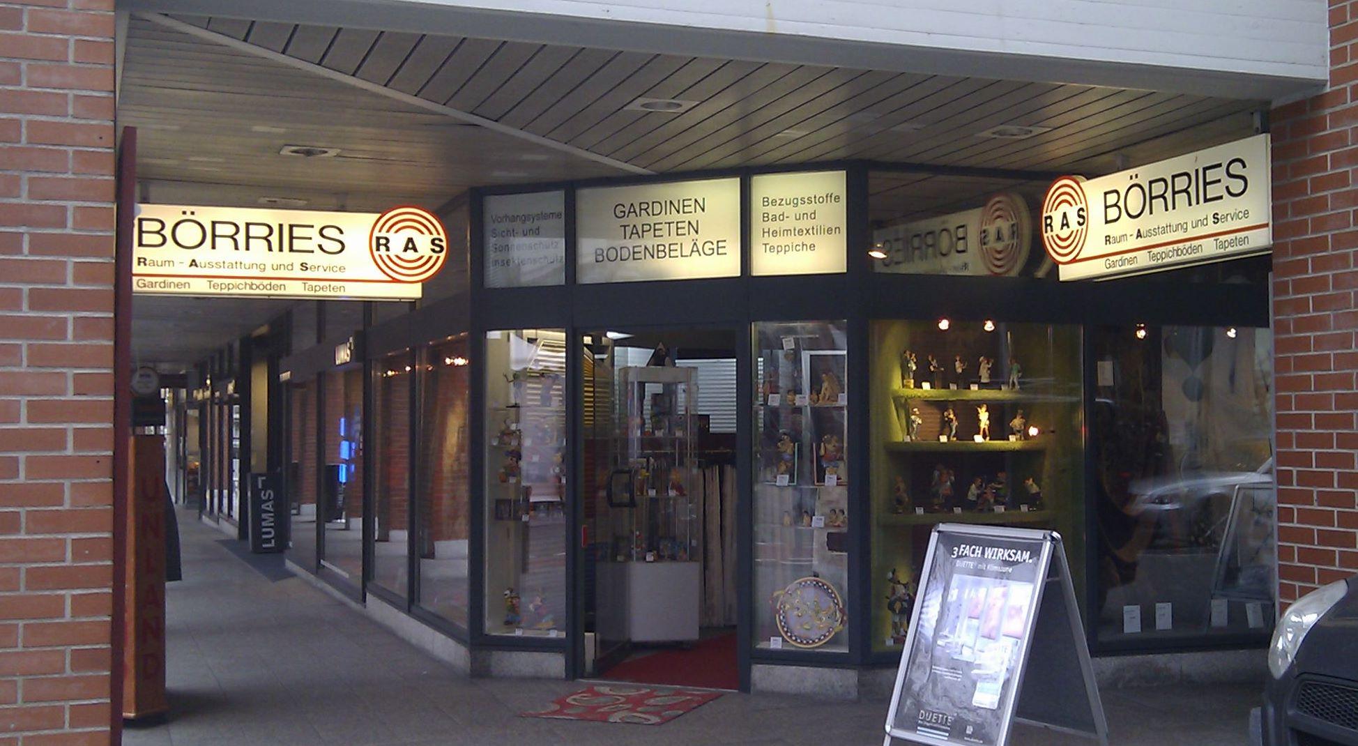 Raumausstatter Mannheim file börries raumausstattung mannheim n6 jpg wikimedia commons