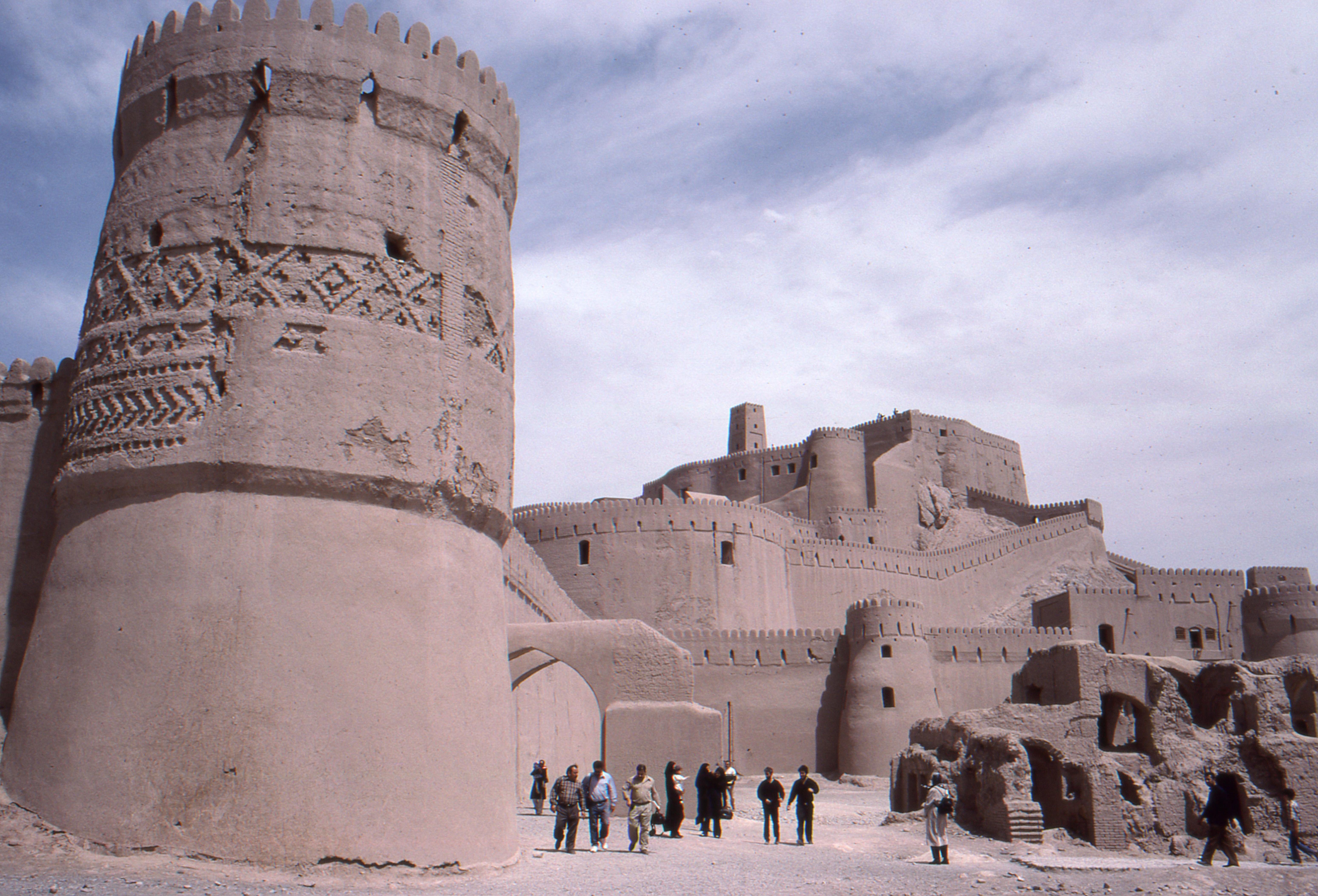 Bam_citadel_Iran.jpg