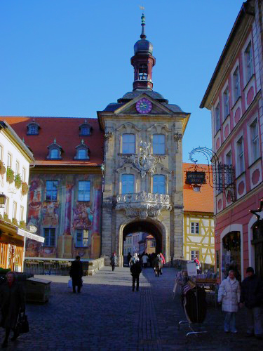Arquivo: BambergAltesRathaus.jpg