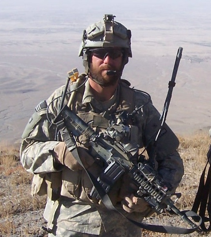 File:Bearded USAF TACP in Afghanistan.jpg - Wikimedia Commons