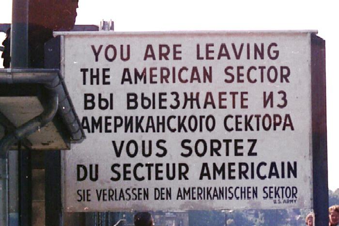 Berlin_leaving.jpg