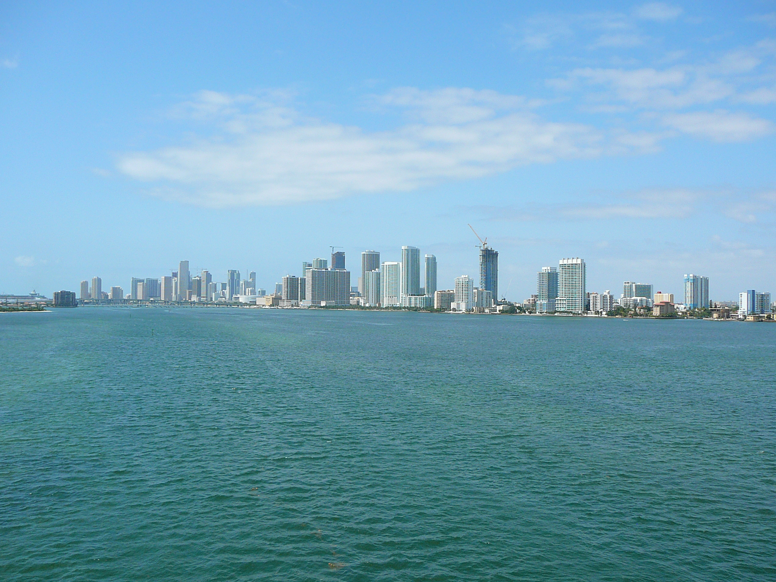 Biscayne_Bay_south