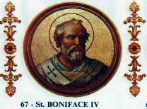 https://upload.wikimedia.org/wikipedia/commons/f/fa/Boniface_IV.jpg
