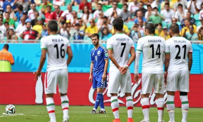 File:Bosnia and Herzegovina vs Iran, 2014 FIFA World Cup march 2014-06-25 04.jpg