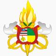 Brasão CBMMA mini.PNG