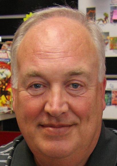 Brian Muir portrait.png
