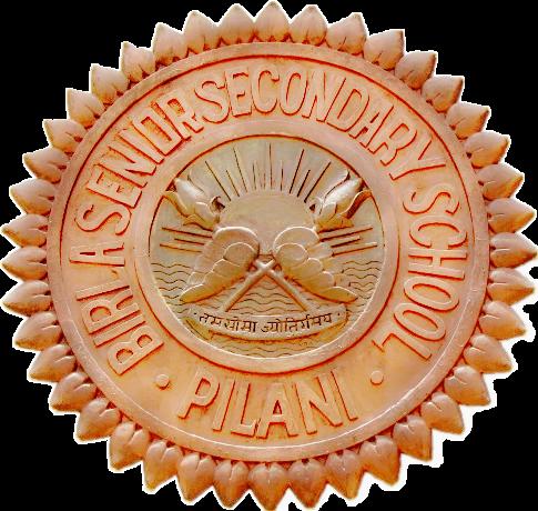 Birla Senior Secondary School - Wikipedia