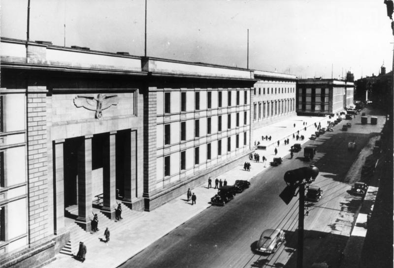 Weimar Hotel Grande Albergo Giancarlo