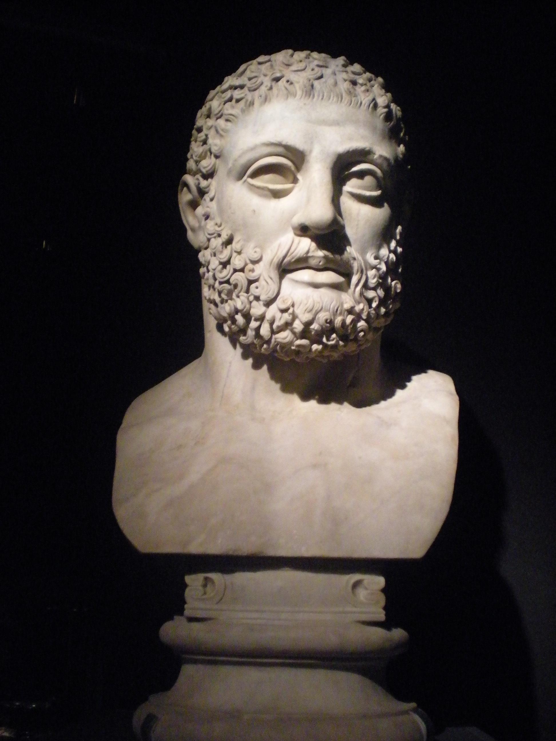 file busto de hercules 1 jpg wikimedia commons