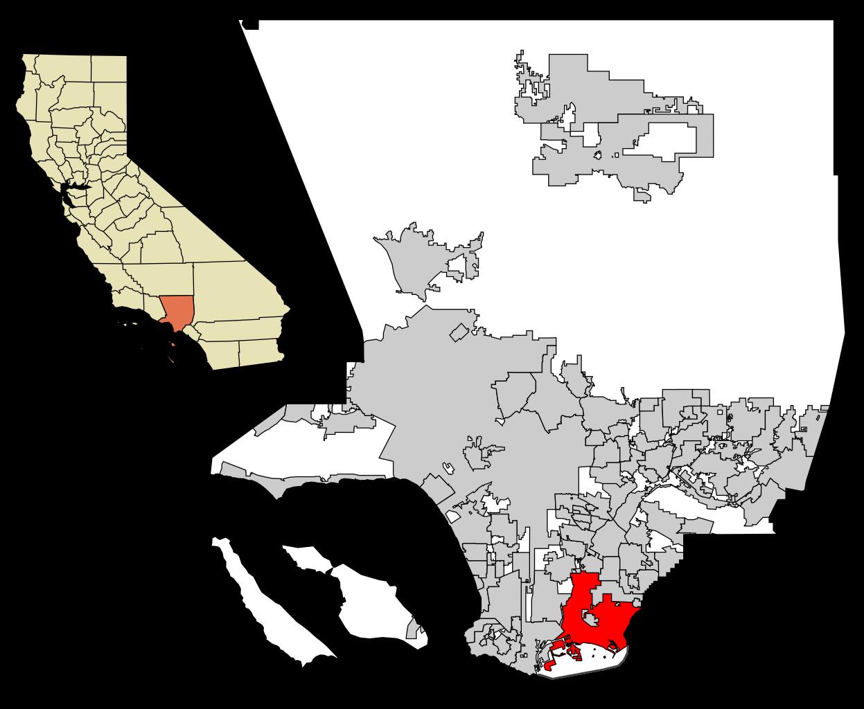 File:CAMap-doton-Long Beach.PNG - Wikimedia Commons