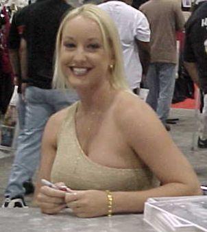 Calli Cox Nude Photos 100
