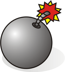 File Cannonball Png