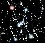 Cartes du ciel.jpg