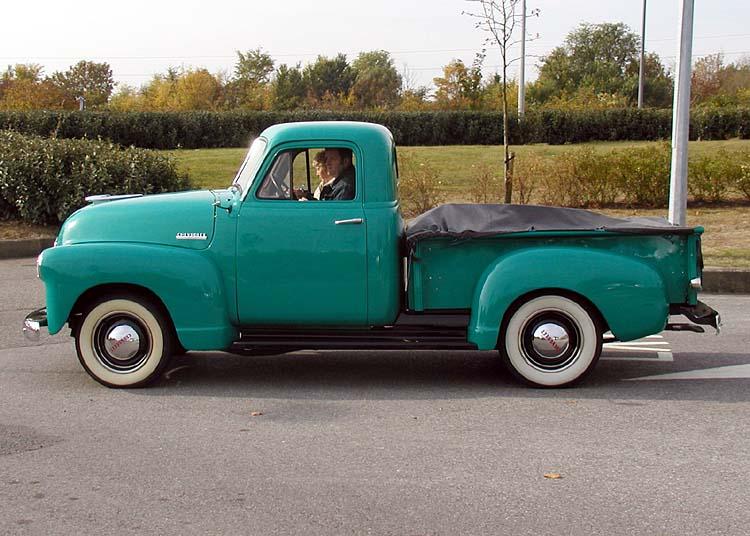 File Chevrolet pickup ...