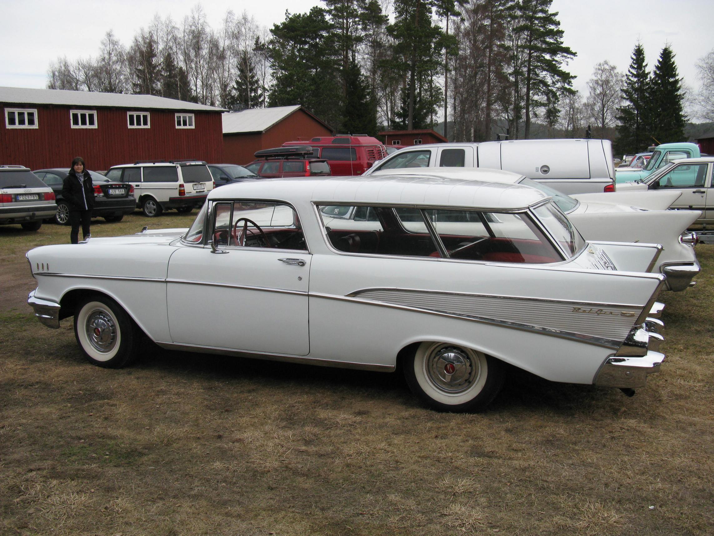 Filechevrolet Bel Air Nomad 1957 5636076069 Wikimedia Commons Chevy