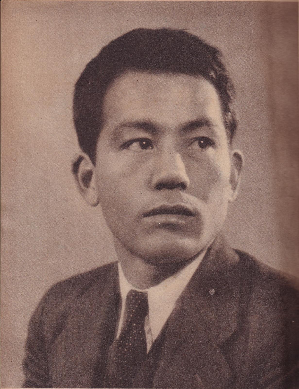 太郎 小沢 栄