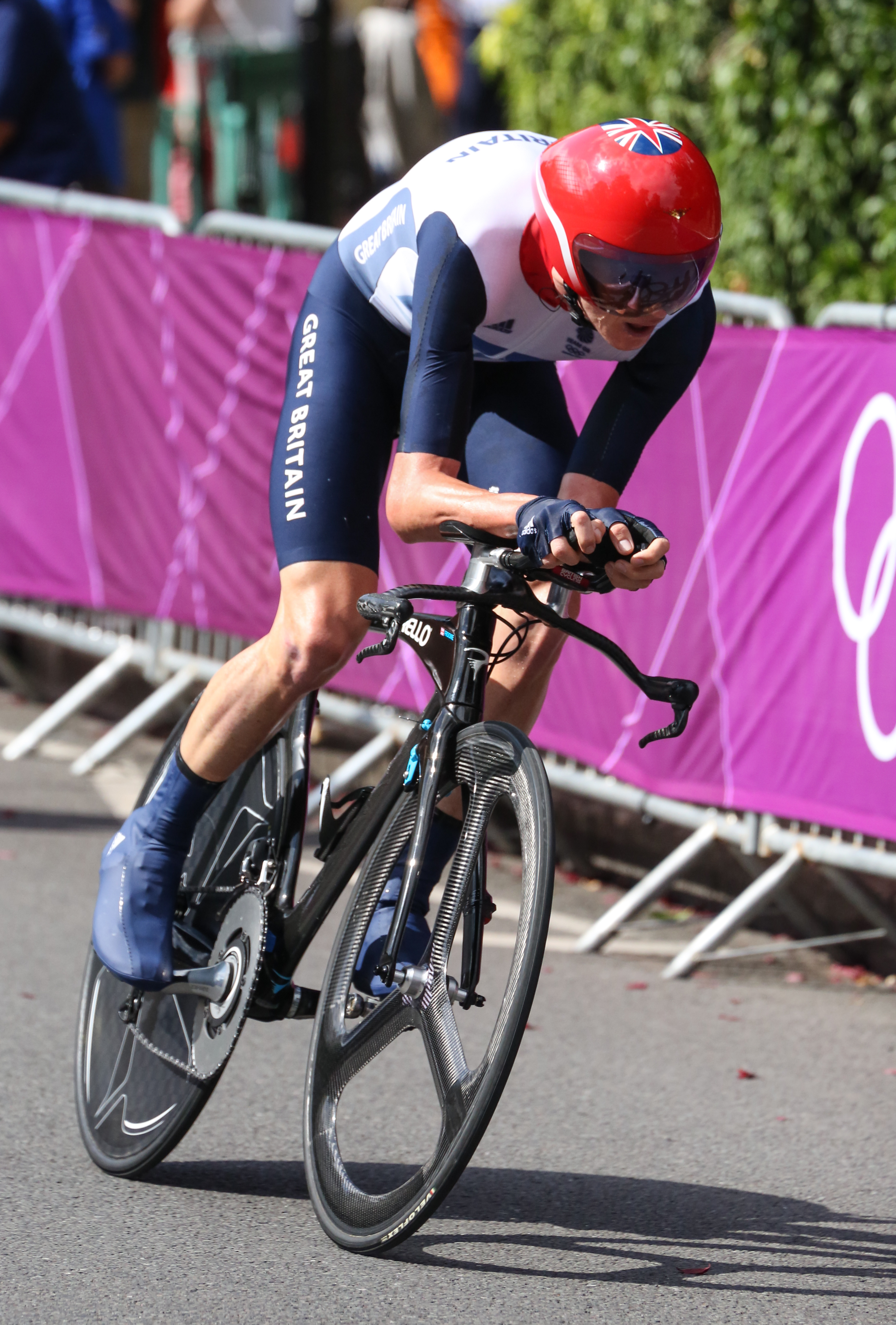 file chris froome london 2012 time trial aug 2012 jpg