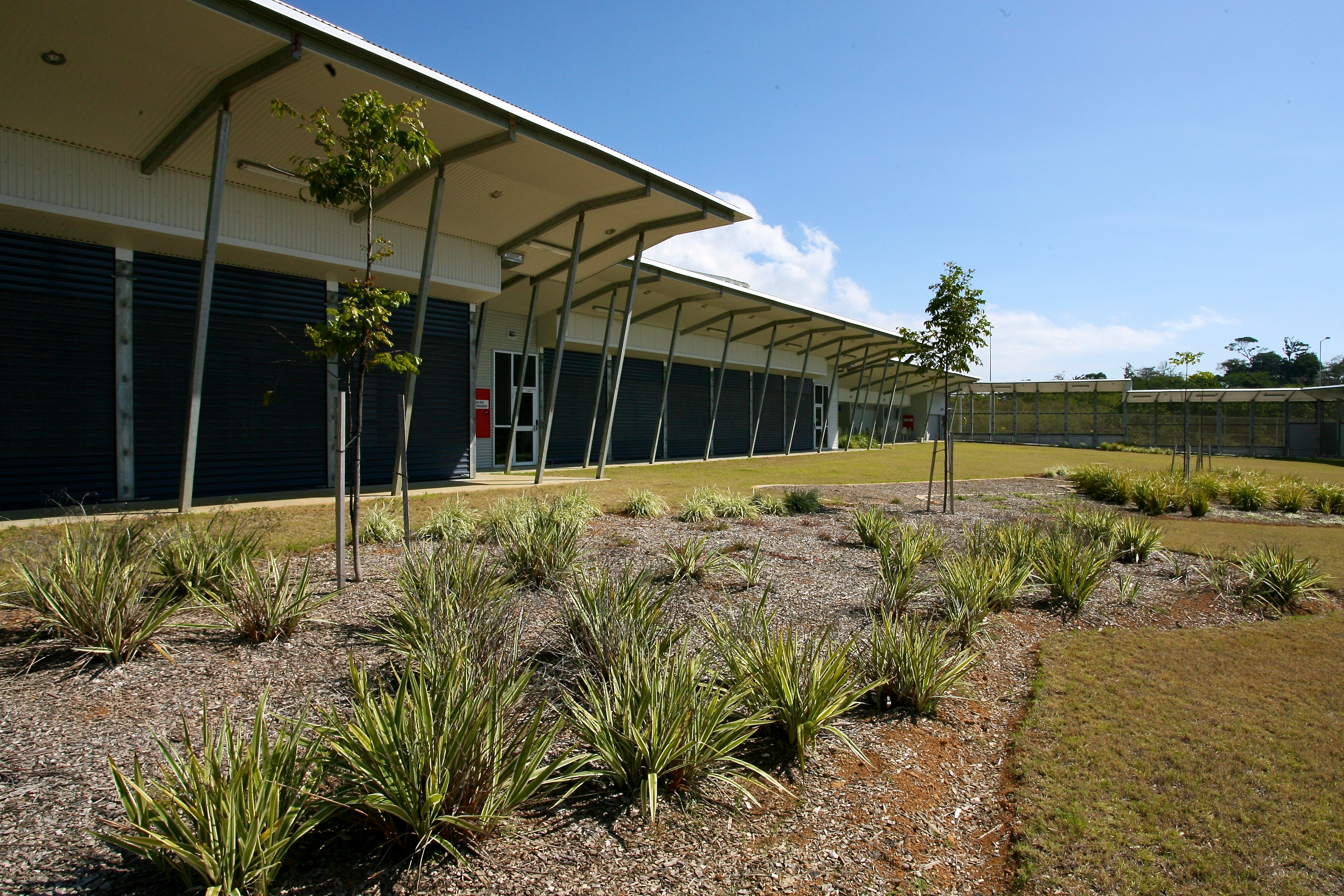 File:Christmas Island Immigration Detention Centre (5423706763).jpg - Wikimedia Commons