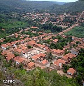 São João do Arraial Piauí fonte: upload.wikimedia.org