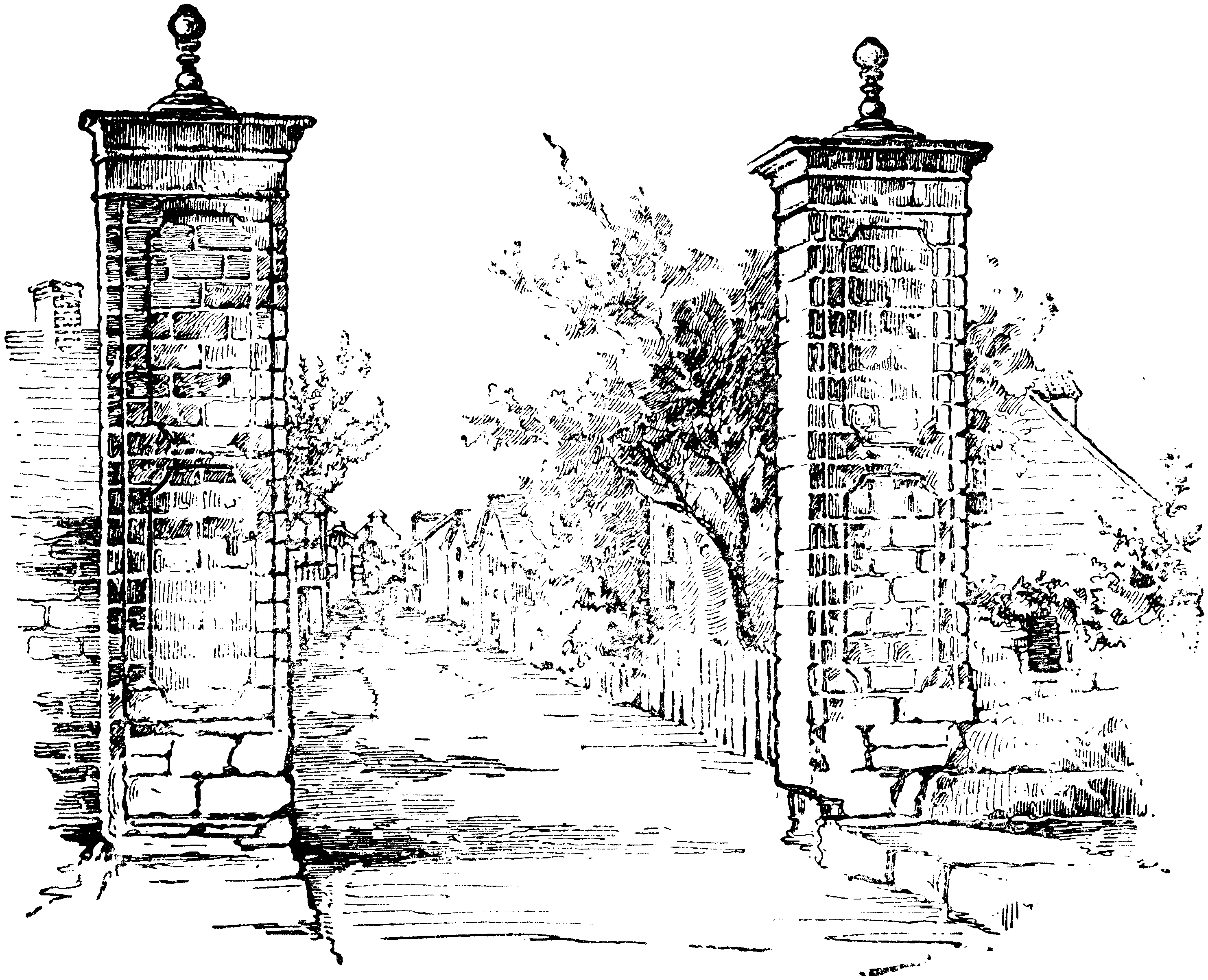 File:City Gate of St. Augustine BAH-p21.png - Wikimedia Commons
