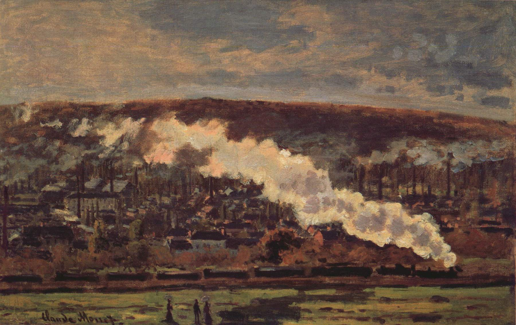 File claude monet the for Imag fer forget argenteuil