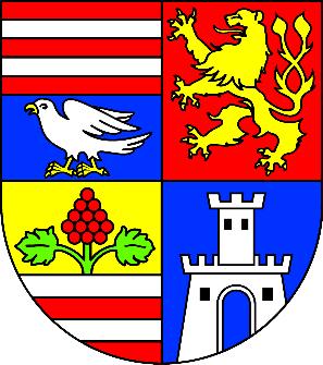 Ko Ice Self Governing Region Wikipedia