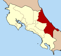Costa Rica Limon.png