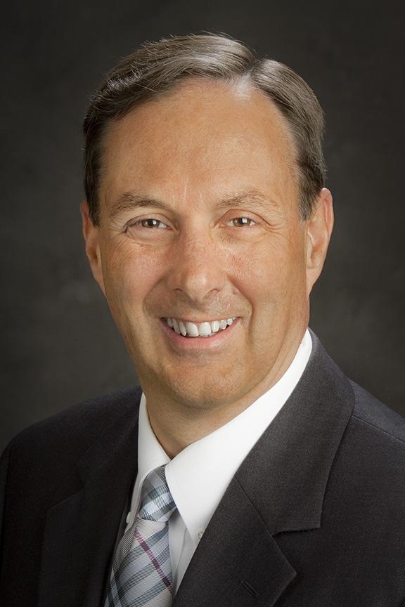 Craig Campbell (politician) - Wikipedia