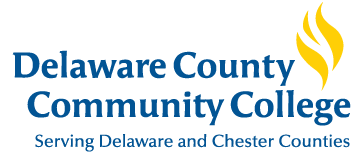 Colleges In Delaware >> Delaware County Community College Wikipedia