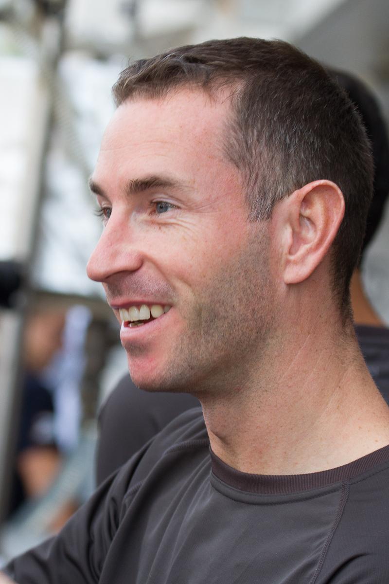 Danny Watts Wikipedia